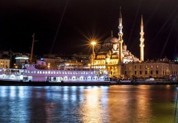 Istanbul__christmas_and_new_year__14_by_occipitalclimax-d5qshbt