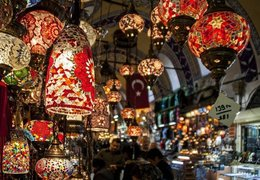 Istanbul__christmas_and_new_year__25_by_occipitalclimax-d5qsi6d